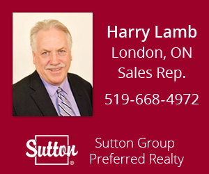 Hire Harry Lamb Sutton Group Preferred Realty
